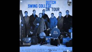 Dutch Swing College Band - Carry Me Back to Old Virginny