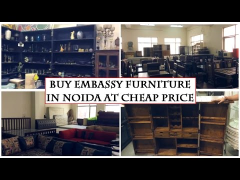 Used Furniture Second Hand Furniture Embassy Furniture At Cheap