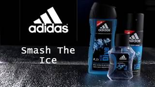 видео Парфюмерия Adidas  PURE ENERGY men. Купить духи, парфюм Adidas  PURE ENERGY men на Azoli.ru