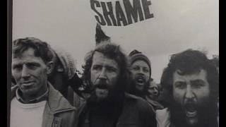 1981 springbok tour focus question 1