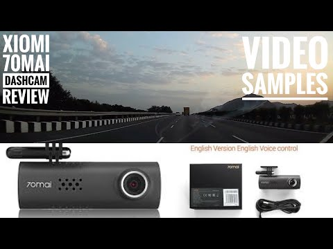 Installed New Dash Cam In My Car | 70mai Dash Cam Review | Cheap And Best Dash Cam For Cars