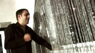 Repeat youtube video MIHAITA PITICU - SA MI CER IERTARE (OFICIAL VIDEO)