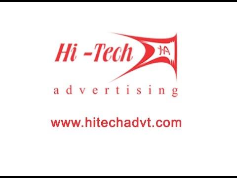 Website Design For Pharmaceutical Drug