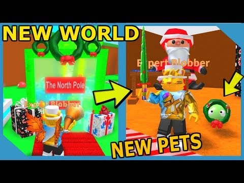 NOOB TO PRO! UNLIMITED GOLD AND UNLOCK ALL AREAS IN ROBLOX ...
