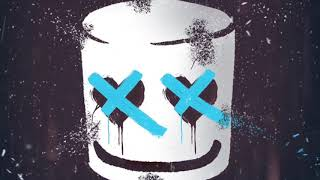 Marshmello Feat CHVRCHES - Here With Me (Fraze Remix)