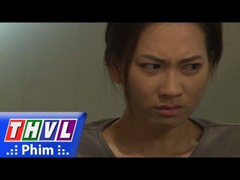 THVL | Tình kỹ nữ - Tập 39[1]: Minh hỏi Hoài lần cuối gặp Thư là khi nào nhưng cô chỉ khóc