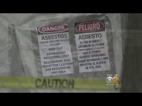 les-playground-used-for-asbestos-testing