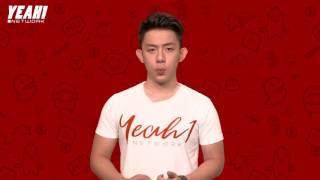 Yeah1 Network Youtube tutorial !!