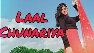 Laal Chunariya||new whatsApp status||romantic||bollywood status