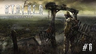Прохождение S.T.A.L.K.E.R. Apocalypse #6 - Х10(, 2014-01-14T14:22:38.000Z)
