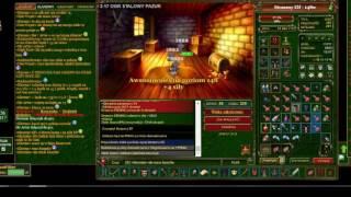 Stary Elf | مصر VLIP LV