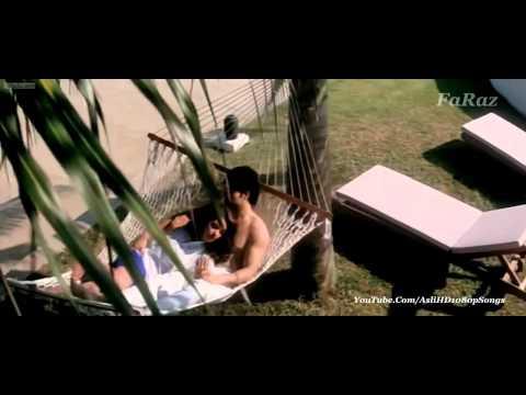 Bheege Hont Tere Full Song Murder 2004  Asli  HD  1080p  Full Song Blu Ray Songs