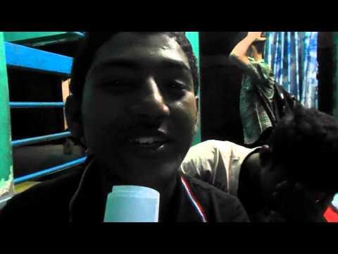 Abhiman Bengali new movie jeet