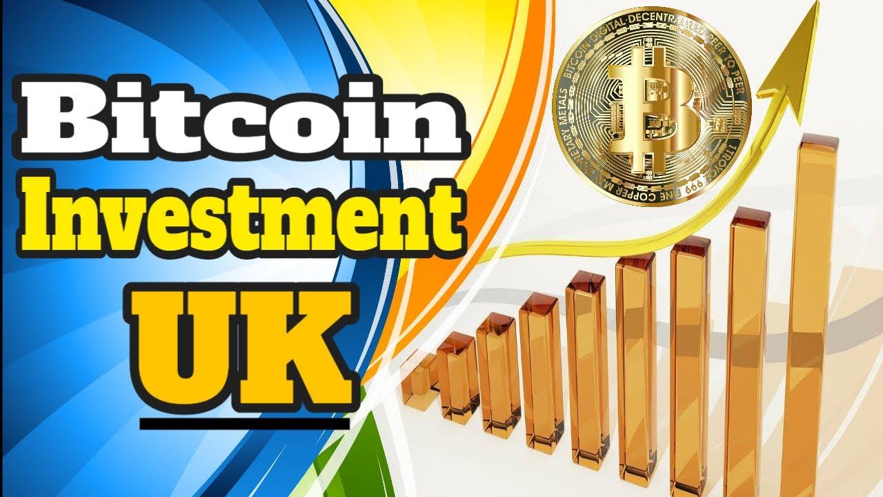 bitcoin investment uk rezultatul live btc