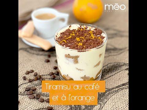 recette-cafés-méo---tiramisu-au-café-et-à-l'orange