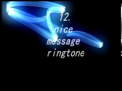 Top 20 best ringtones for alll mobiles