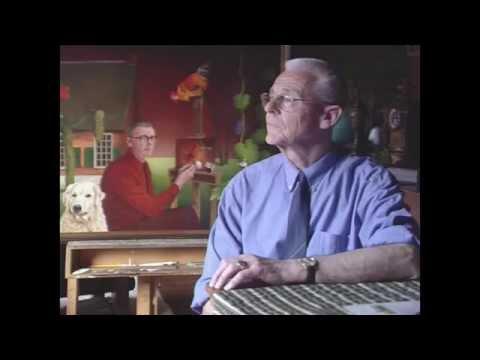 Kees Thijn in beeld |  1997 t/m 2013