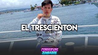 Junior H - El Trescienton (2020)