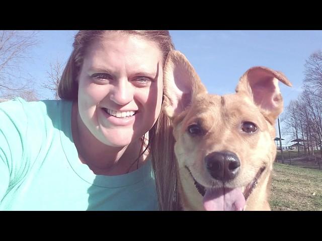 Easton Corbin - Raising Humans (Fan Inspired Music Video)