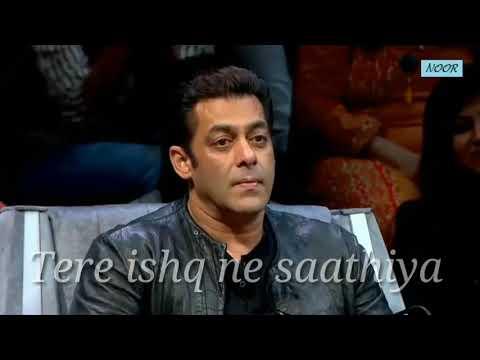 Tere Ishq Ne Sathiya Song    (Best Dance By Sushant Khatri)    Song Status   