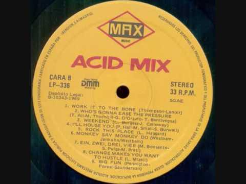 Max mix acid mix acid house megamix youtube for Acid house mix