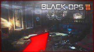 ►EXCLU ! NOUVELLE MAP ZOMBIE SUR BLACK OPS 3 !
