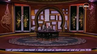 خالد الجندى: أنا مش دكتور فى جامعة الأزهر.. ويقول للمشيخة: بعض العلماء يؤيدون الطلاق الشفوى