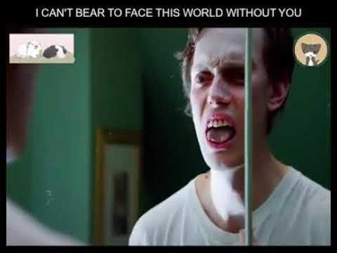 Download The strain movie clip  best scenes  download link