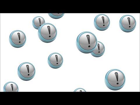 Comment Etre le Meilleur Coup de sa Viede YouTube · Durée:  6 minutes 16 secondes