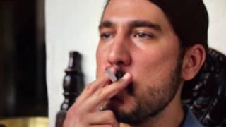 Narcos Season 3 Finale - Pacho Herrera Kills the Salazars