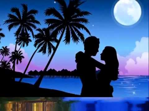 Aaye free download mp3 tera chehra chand nazar me taron