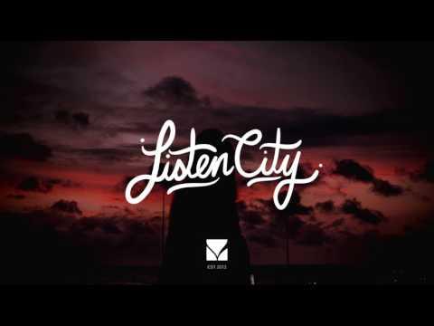 Maty Noyes - In My Mind (tofû remix)