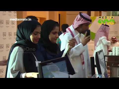 Weekend Arabia | 12 മേഖലകളിലെ സ്വദേശിവൽക്കരണവുമായി സൗദി (Epi282 Part1)