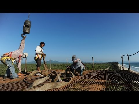 Myanmar's Foreign Investment Challenges
