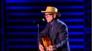 Elvis Costello - (When You're On) The Losing End