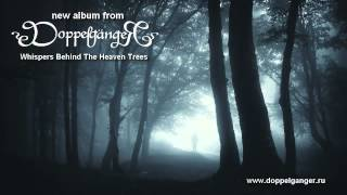 DoppelgangeR - She Goes Far Beyond the Trees