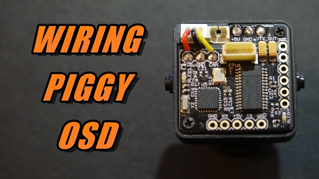 maxresdefault how to wire furious fpv piggy osd youtube konbini wiring diagram at gsmportal.co