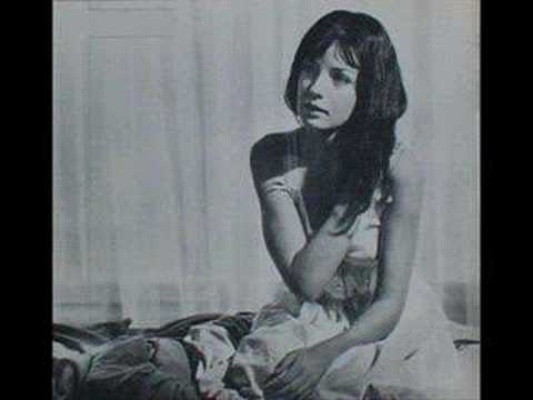 Marie Laforet - Marie Douceur/Marie Colere