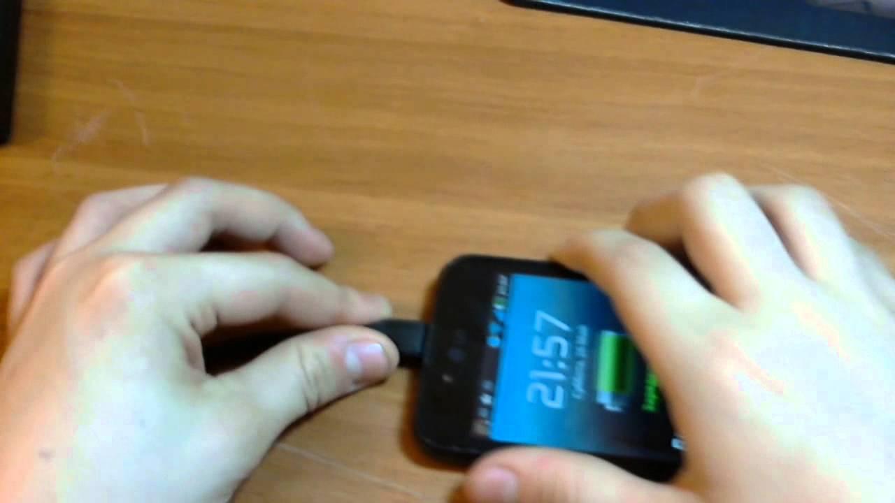 Как сфотографировать экран телефона самсунг таким аксессуаром