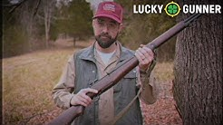The M1 Garand: The Greatest Rifle of All Time