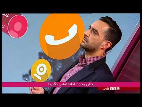 #شما؛ ماجرای مومیایی 'رضا شاه'