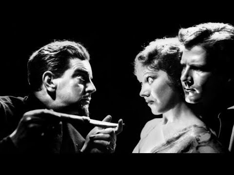 ▷ Caccia Fatale ◉ Film Completo 1932 Irving Pichel ▦ by ☠Hollywood Cinex™