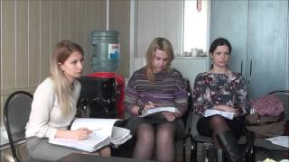 Арбитражный суд Волгоградской области(, 2016-02-05T09:57:20.000Z)