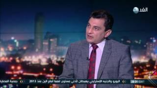خبير اقتصادي يكشف عن كارثة كبرى تهدد مصر