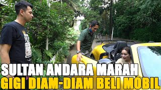 Download lagu RAFFI AHMAD MARAH BESAR.. GIGI BELI MOBIL MERCY KUNING DIAM-DIAM