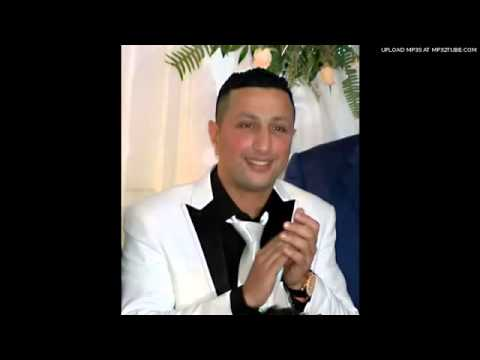 daoudi 2012 - toub arassi toub mp3