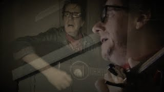 Transcendent Ramblin' Railroad Blues (Colter Wall, songwriter)