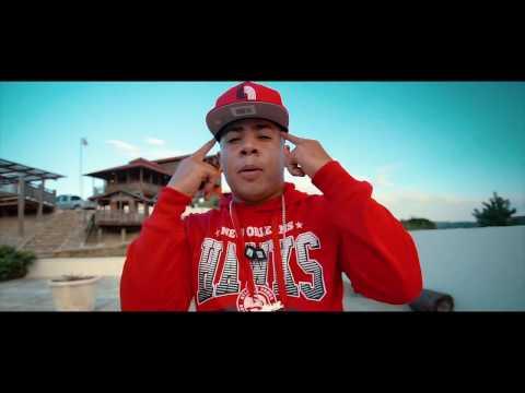 El Chip Callejero - A la Nena le Gusta (Video Ofic