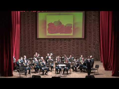 Каро Айрапетян - Танец скрипки(djutaki Par)