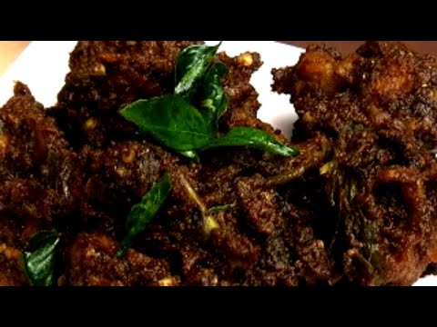 recipes in tamil How to Make Andhra Style Spicy Mutton - Red Pix Good Life